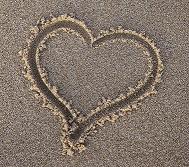 herz im sand.png