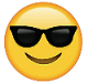 smiley cool.png